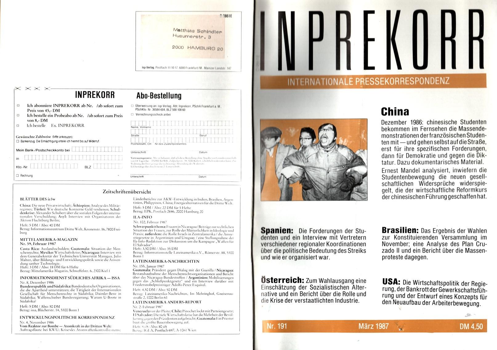 Inprekorr_19870300_191_001