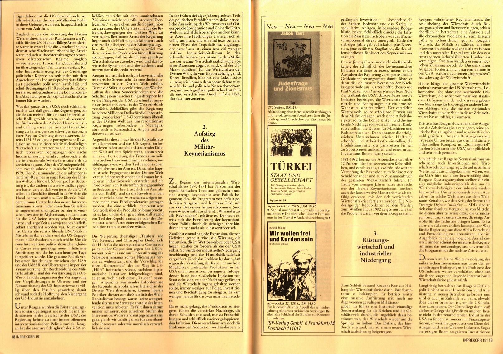 Inprekorr_19870300_191_010