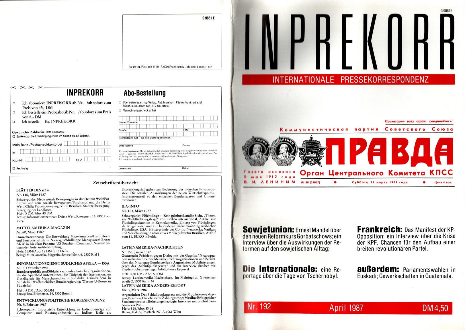 Inprekorr_19870400_192_001