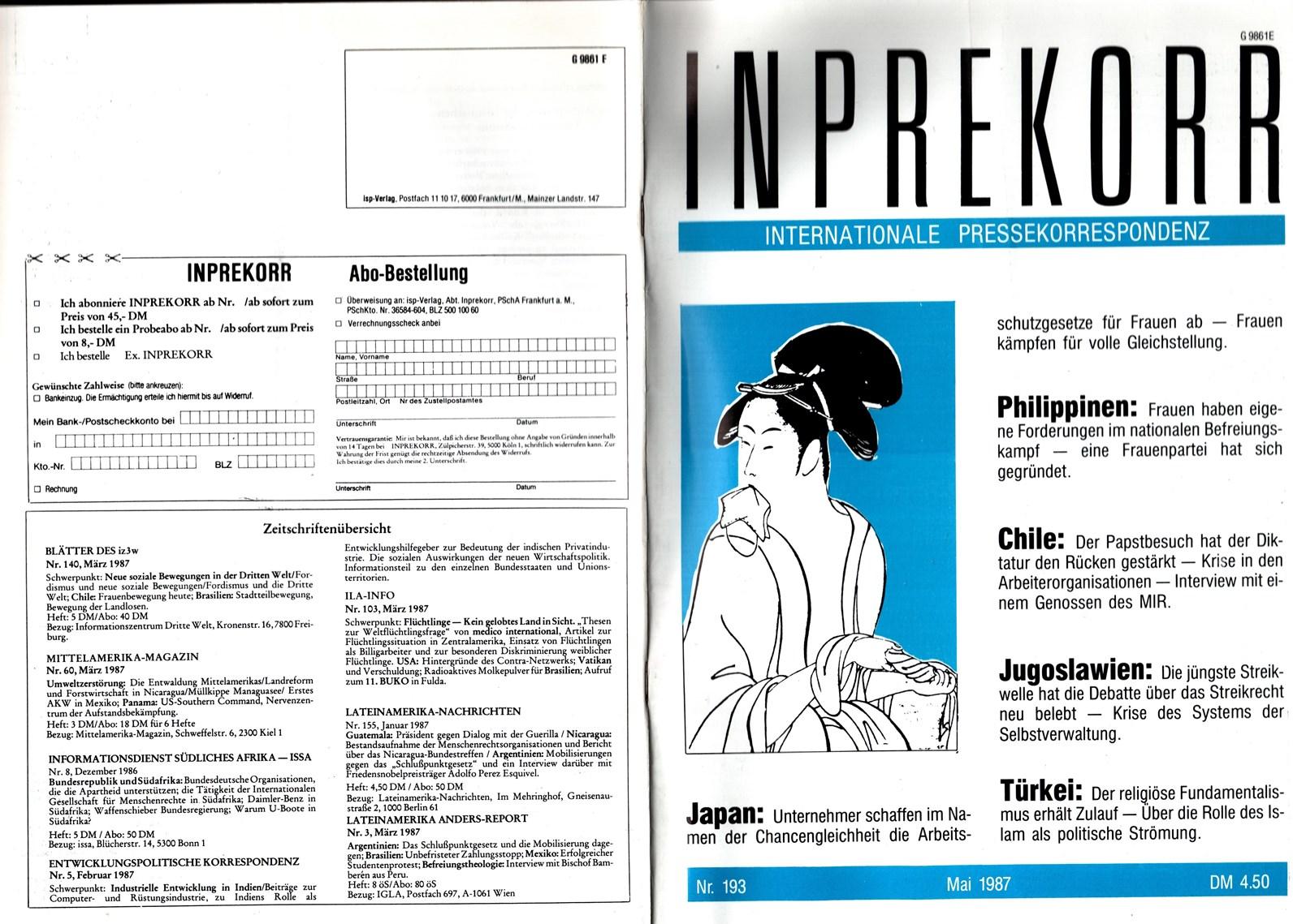 Inprekorr_19870500_193_001
