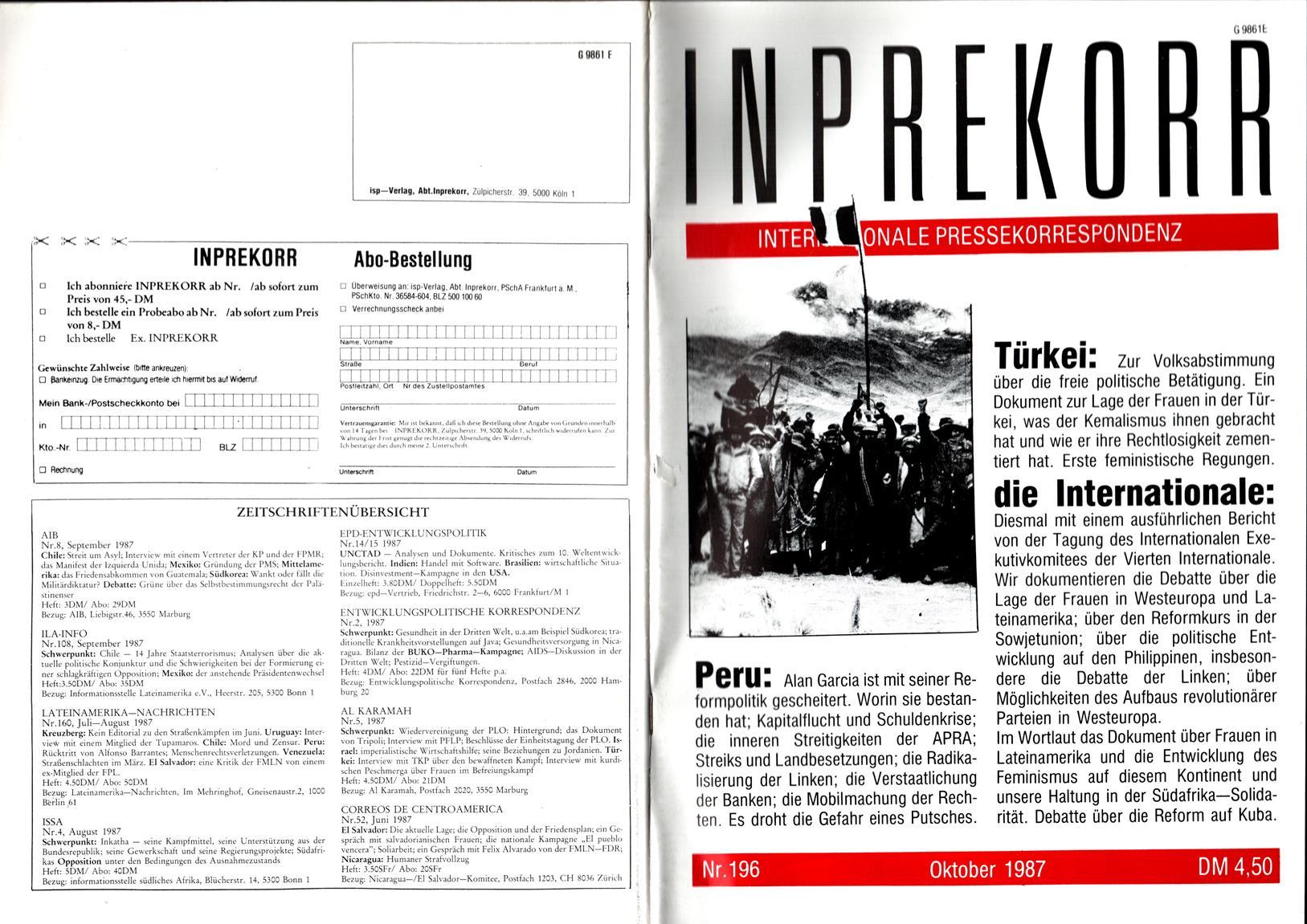 Inprekorr_19871000_196_001