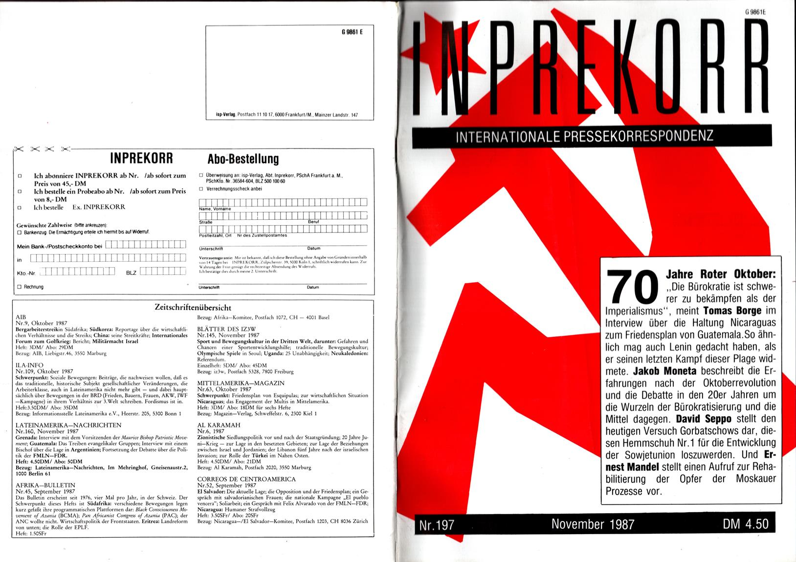 Inprekorr_19871100_197_001