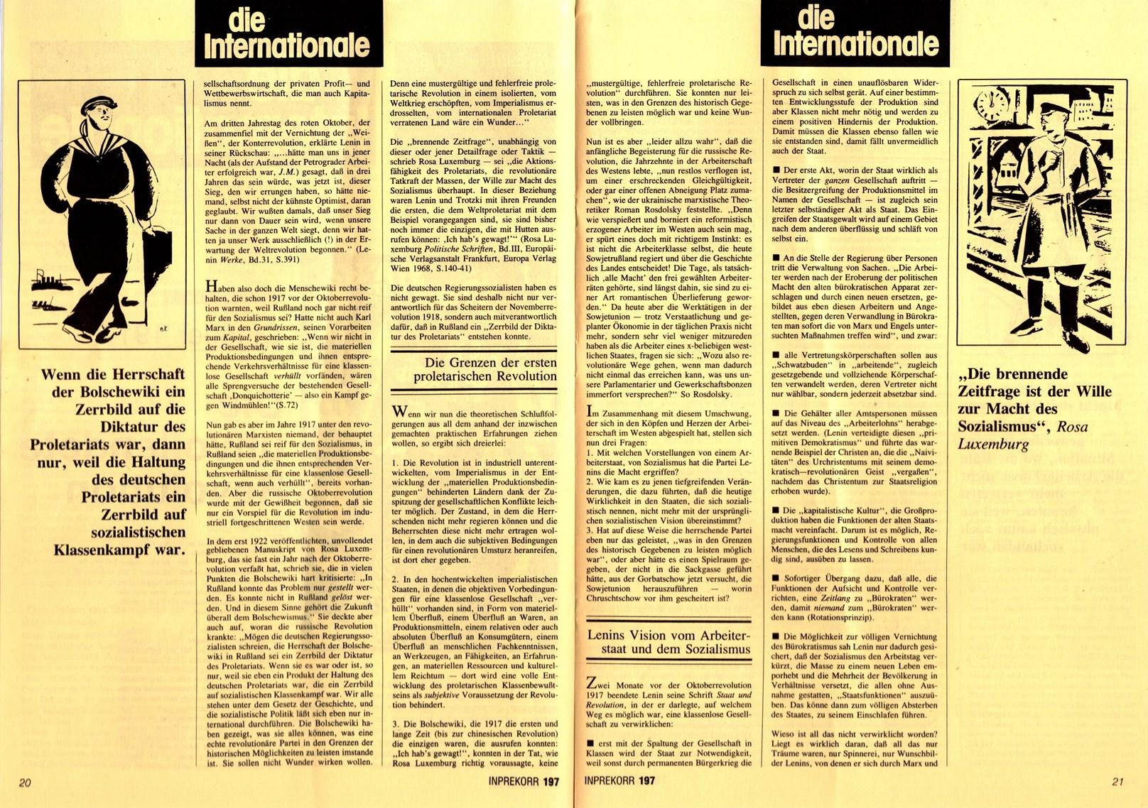 Inprekorr_19871100_197_011