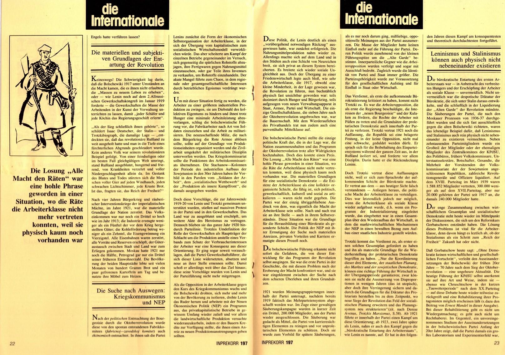 Inprekorr_19871100_197_012
