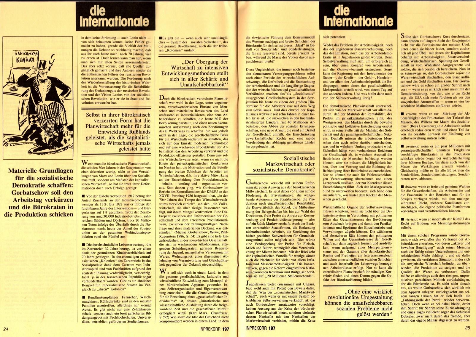 Inprekorr_19871100_197_013