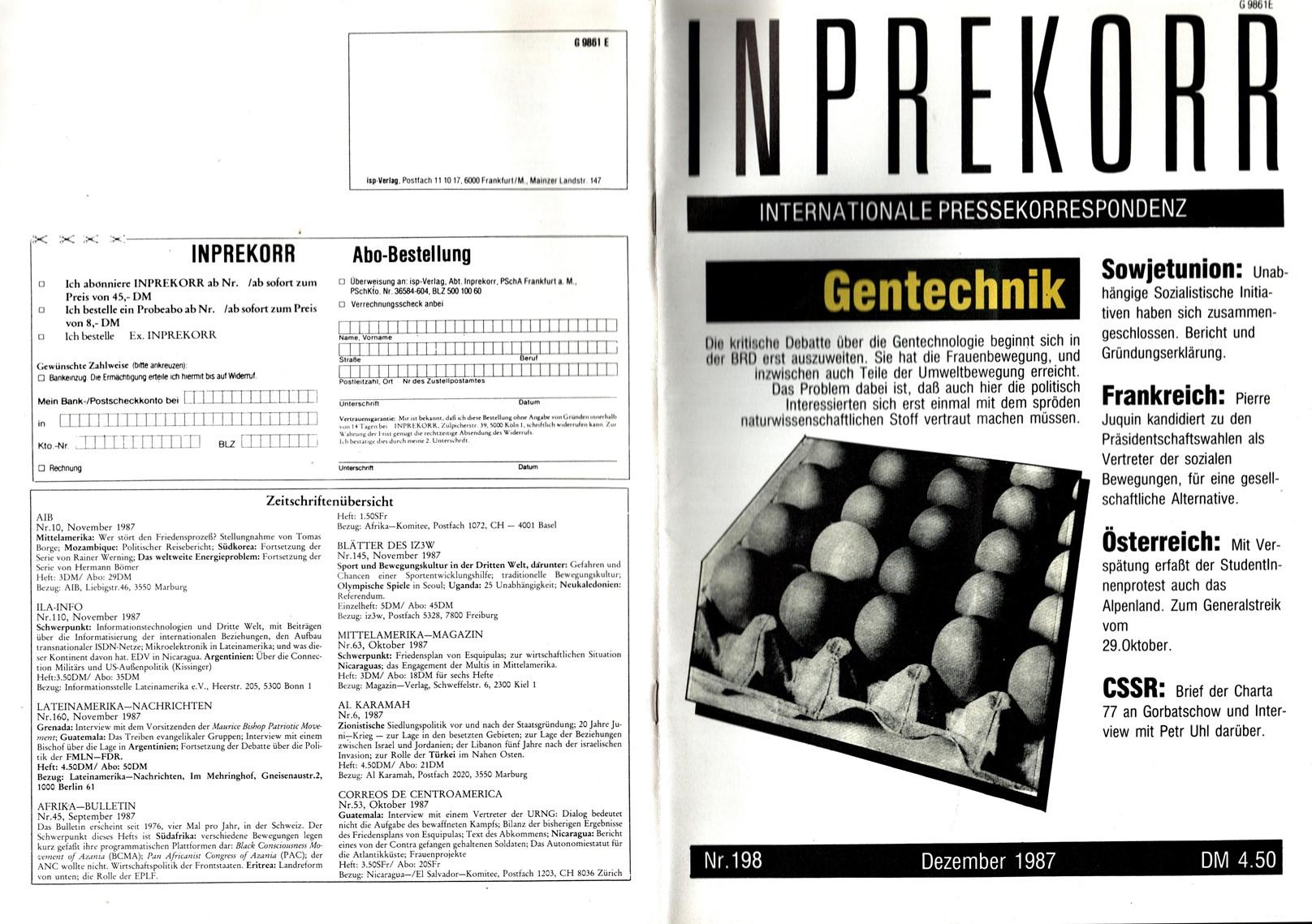 Inprekorr_19871200_198_001