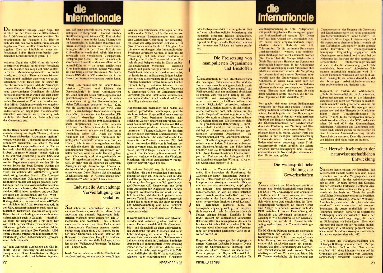 Inprekorr_19871200_198_012