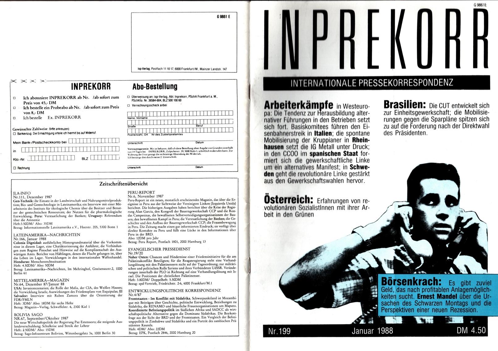 Inprekorr_19880100_199_001
