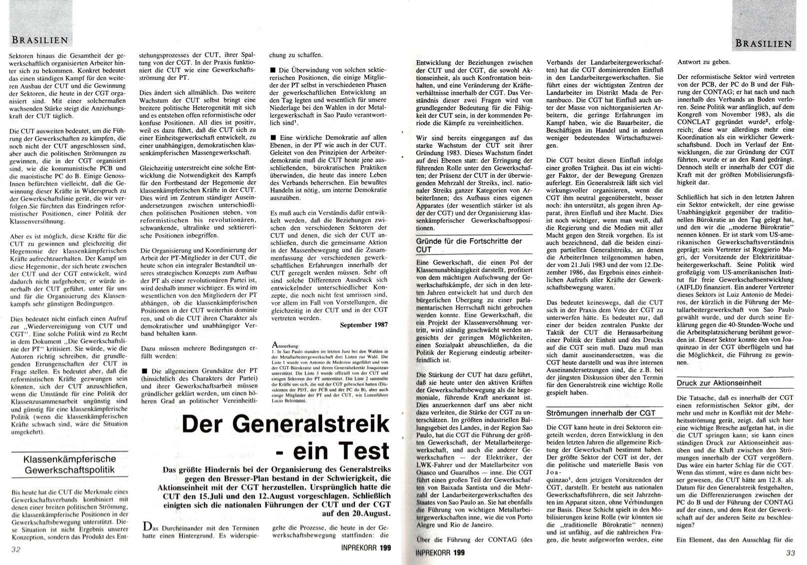 Inprekorr_19880100_199_017