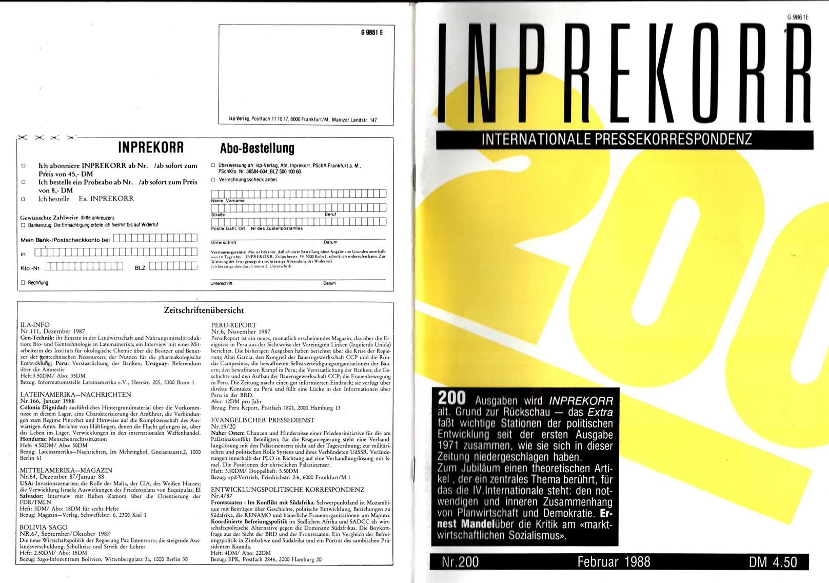 Inprekorr_19880300_200_001