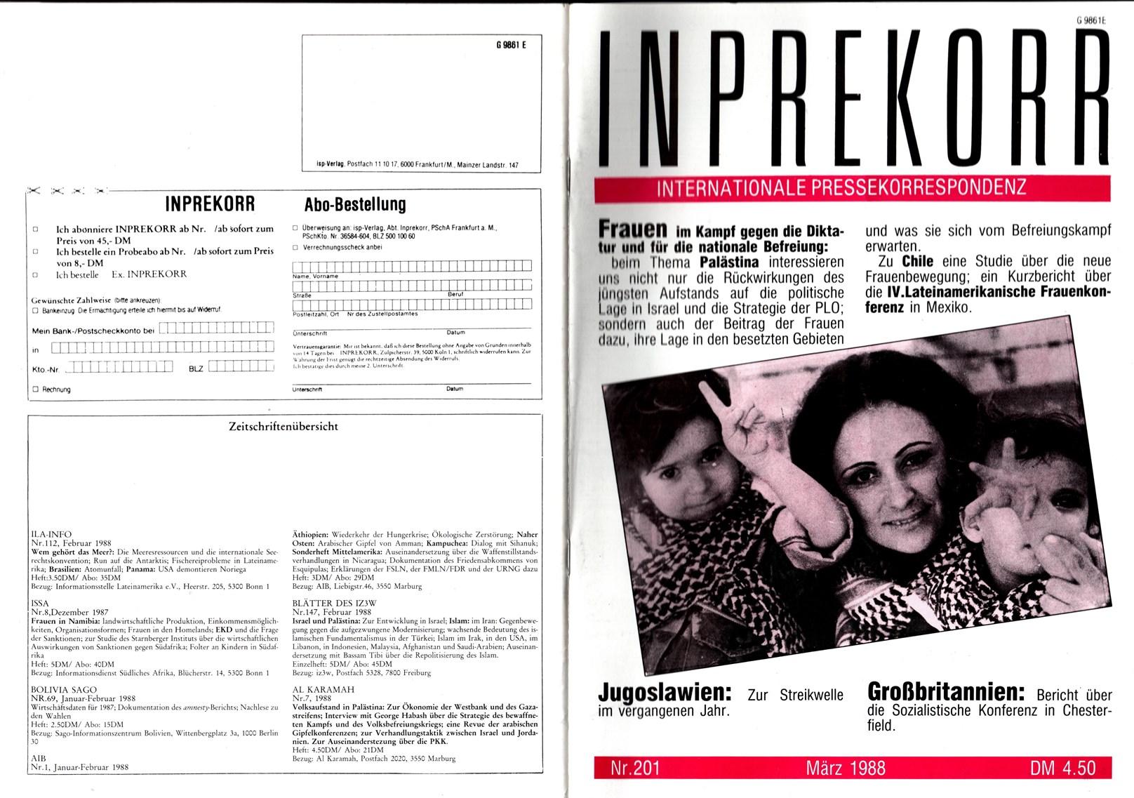 Inprekorr_19880300_201_001