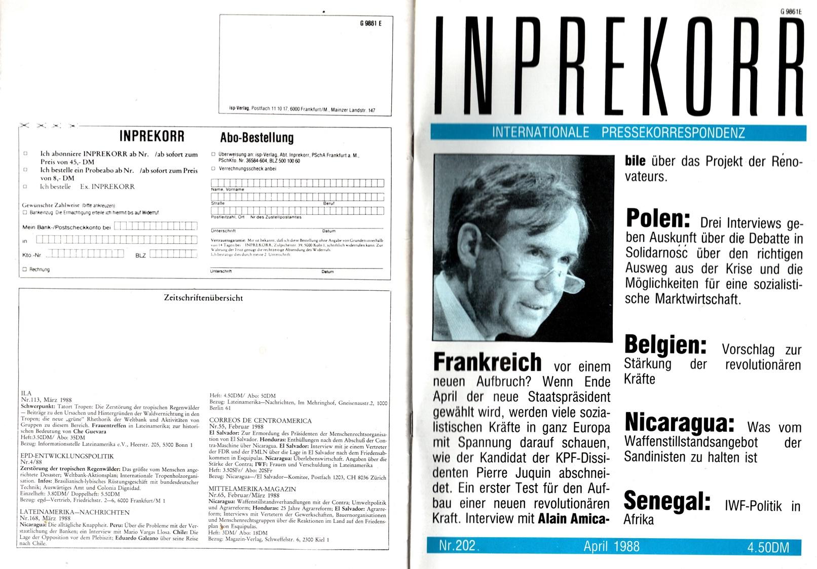 Inprekorr_19880300_202_001
