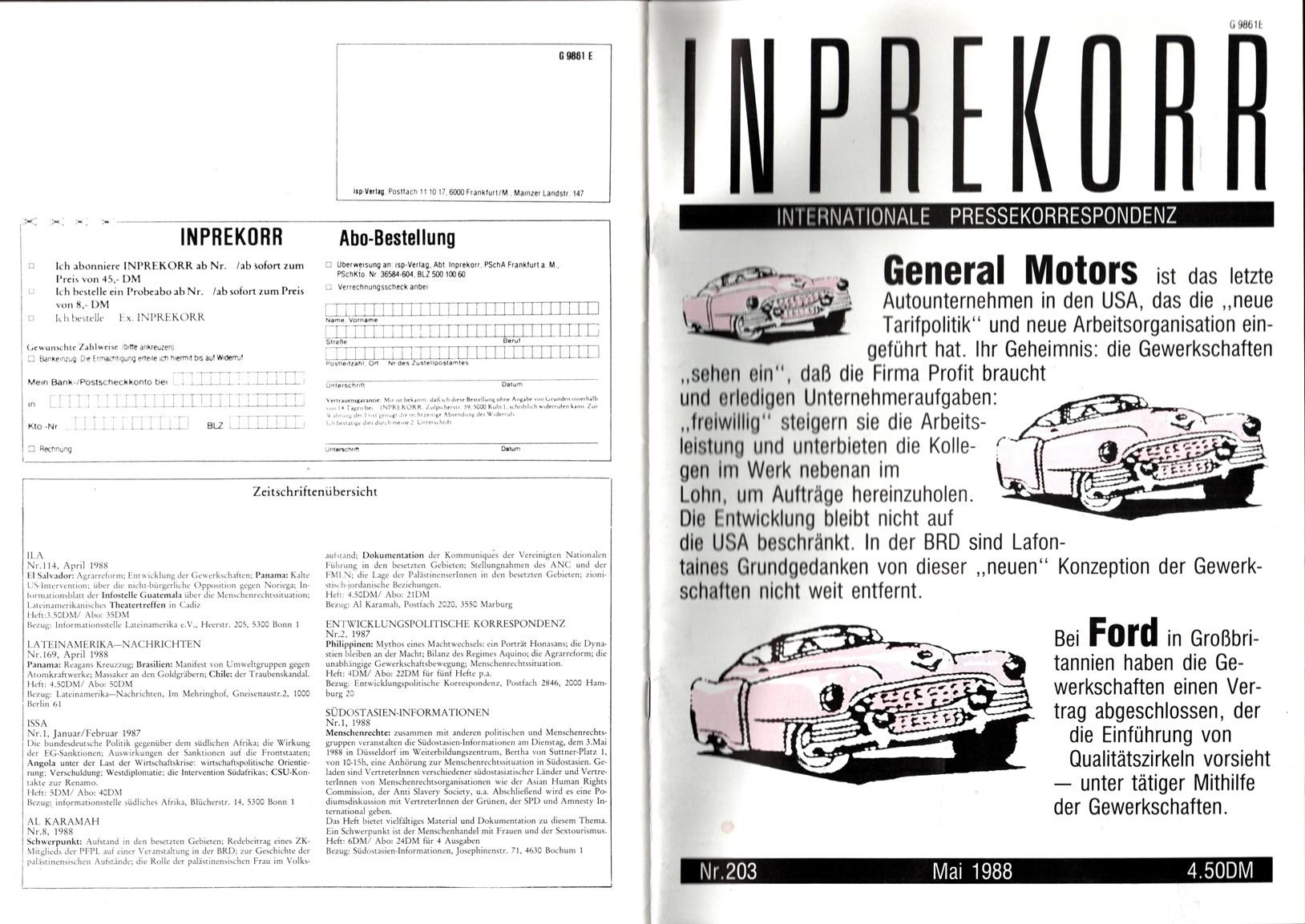 Inprekorr_19880500_203_001