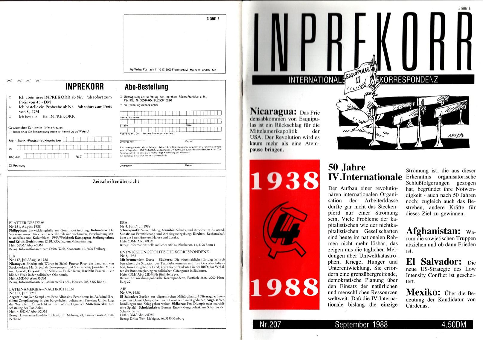 Inprekorr_19880900_207_001