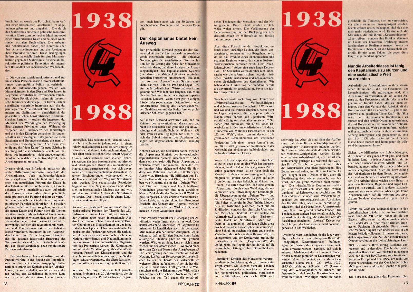 Inprekorr_19880900_207_010