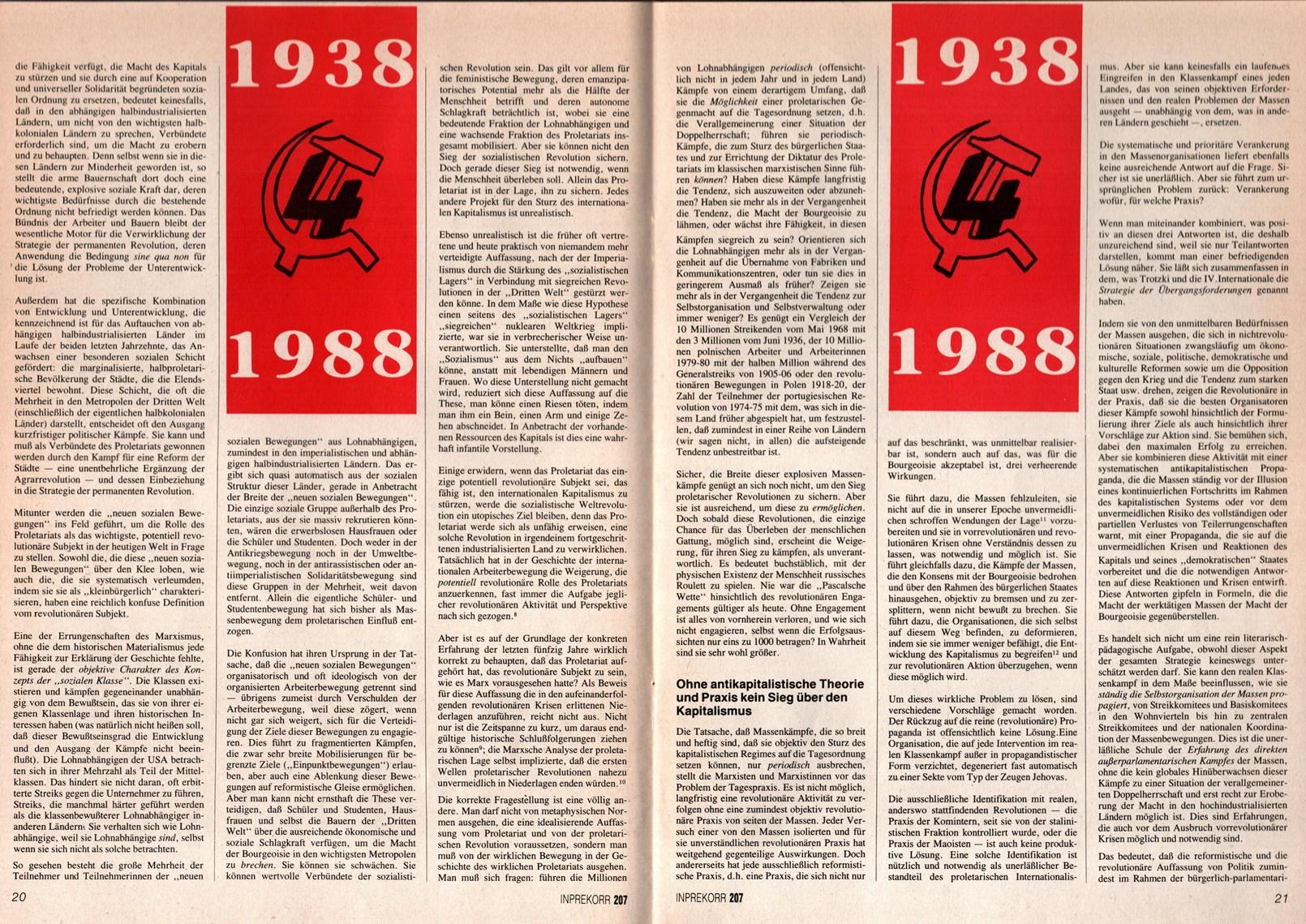 Inprekorr_19880900_207_011