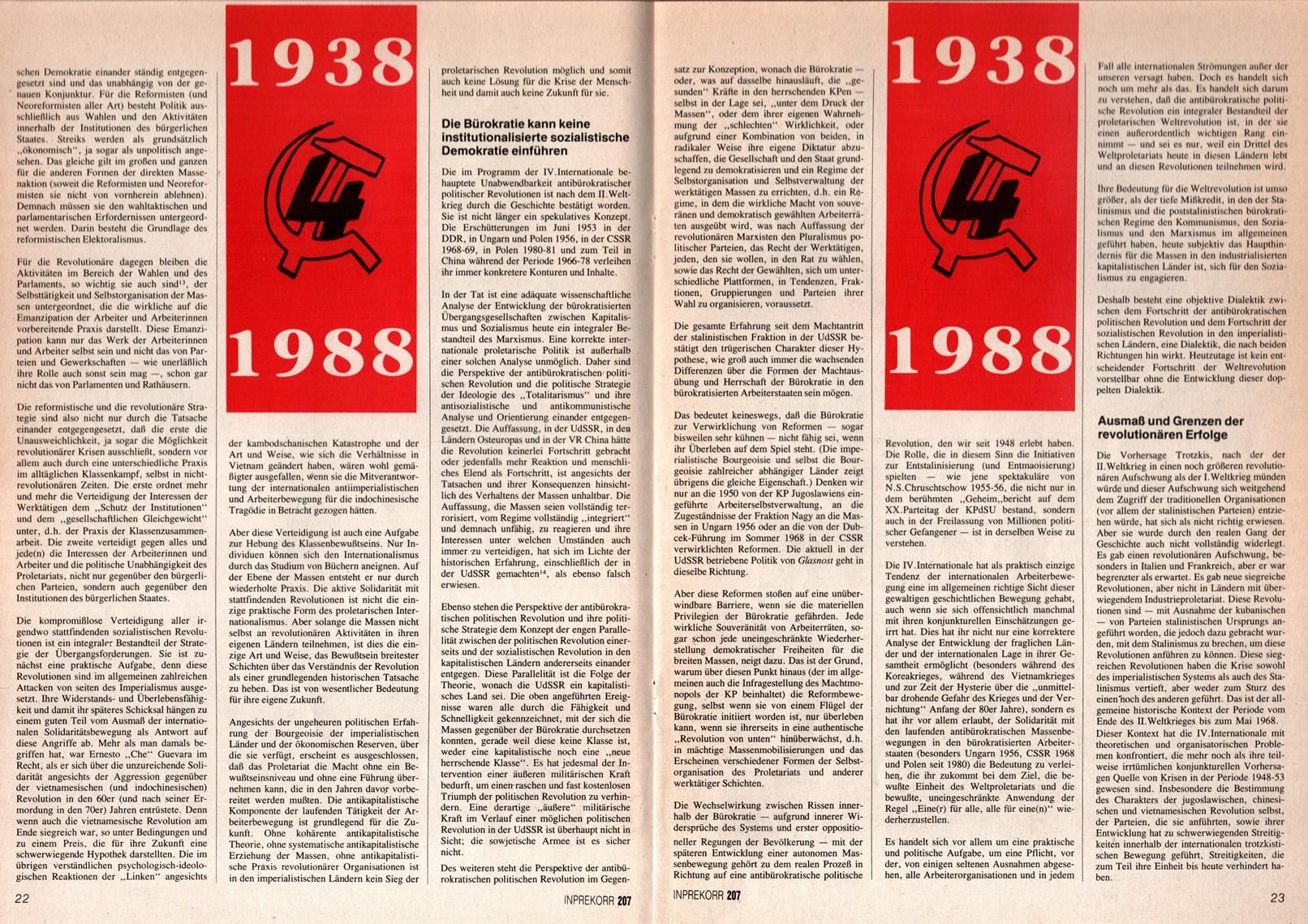 Inprekorr_19880900_207_012