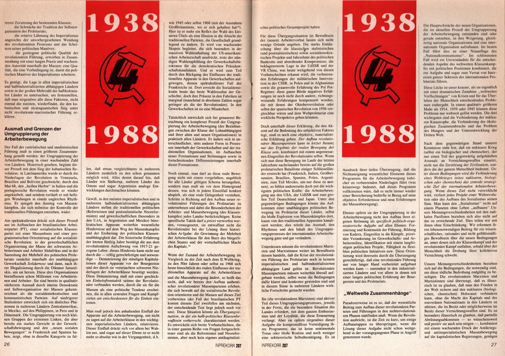 Inprekorr_19880900_207_014