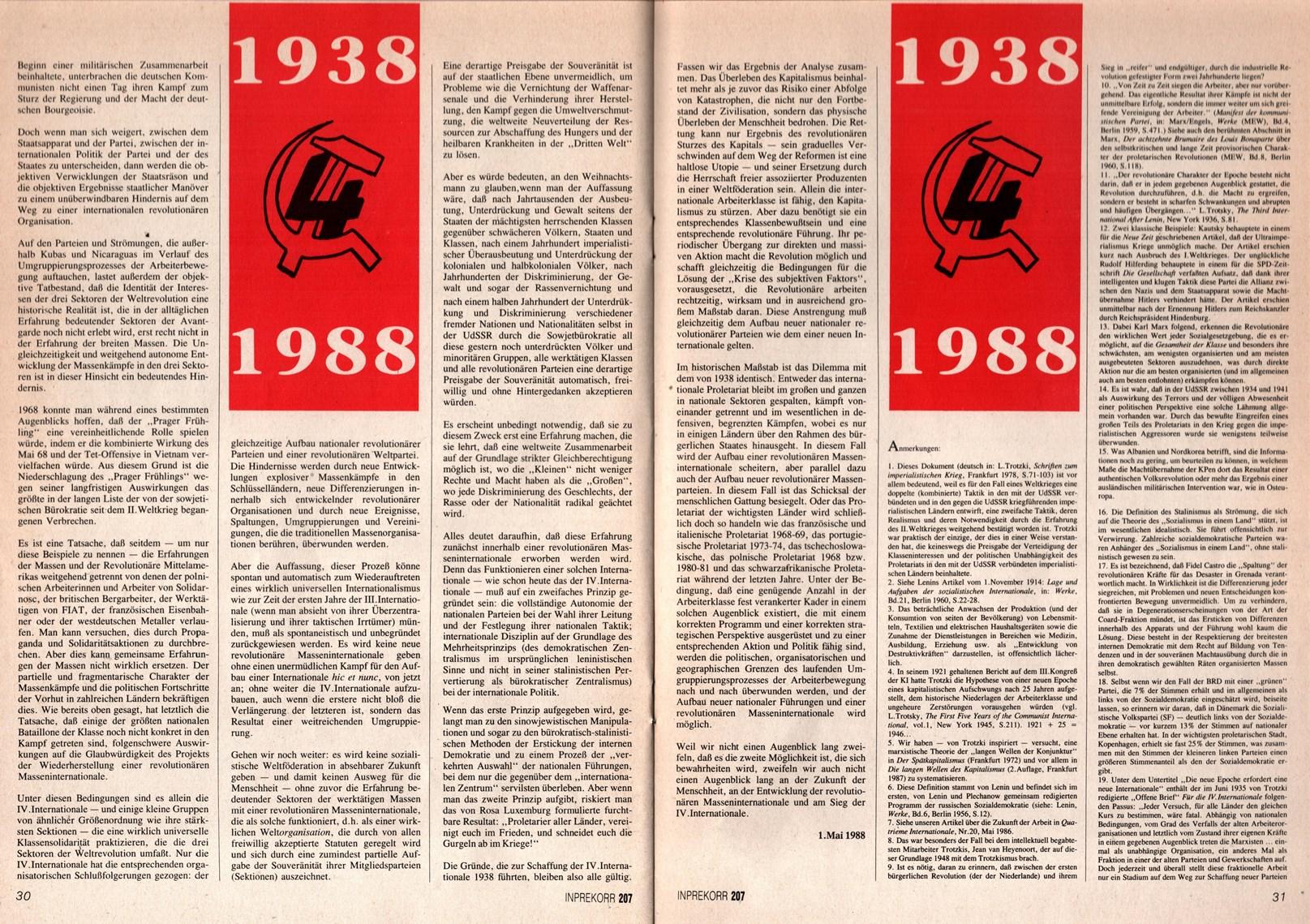 Inprekorr_19880900_207_016