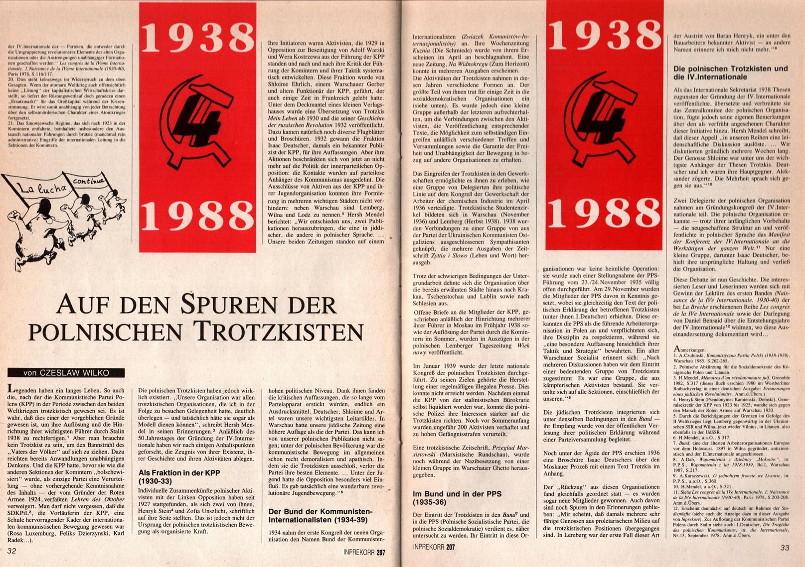Inprekorr_19880900_207_017