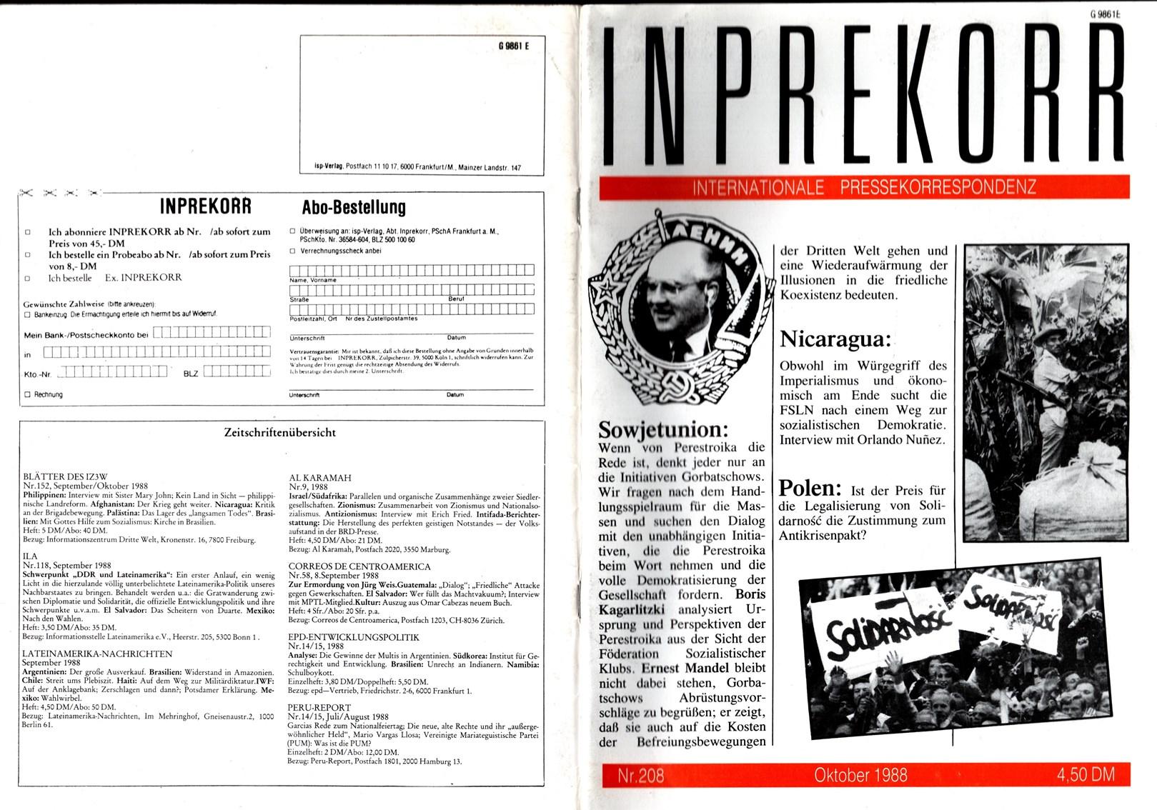 Inprekorr_19881000_208_001
