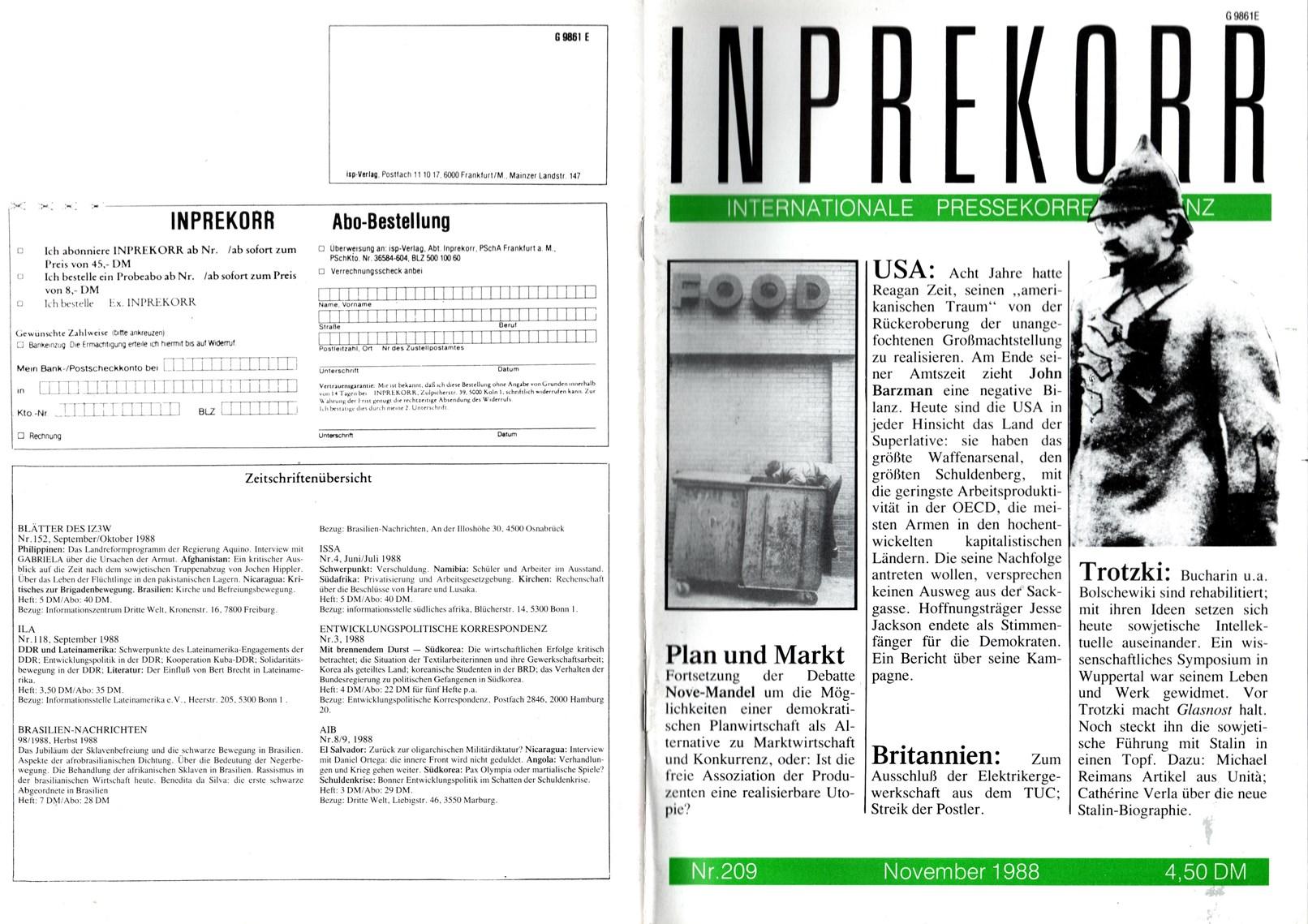 Inprekorr_19881100_209_001