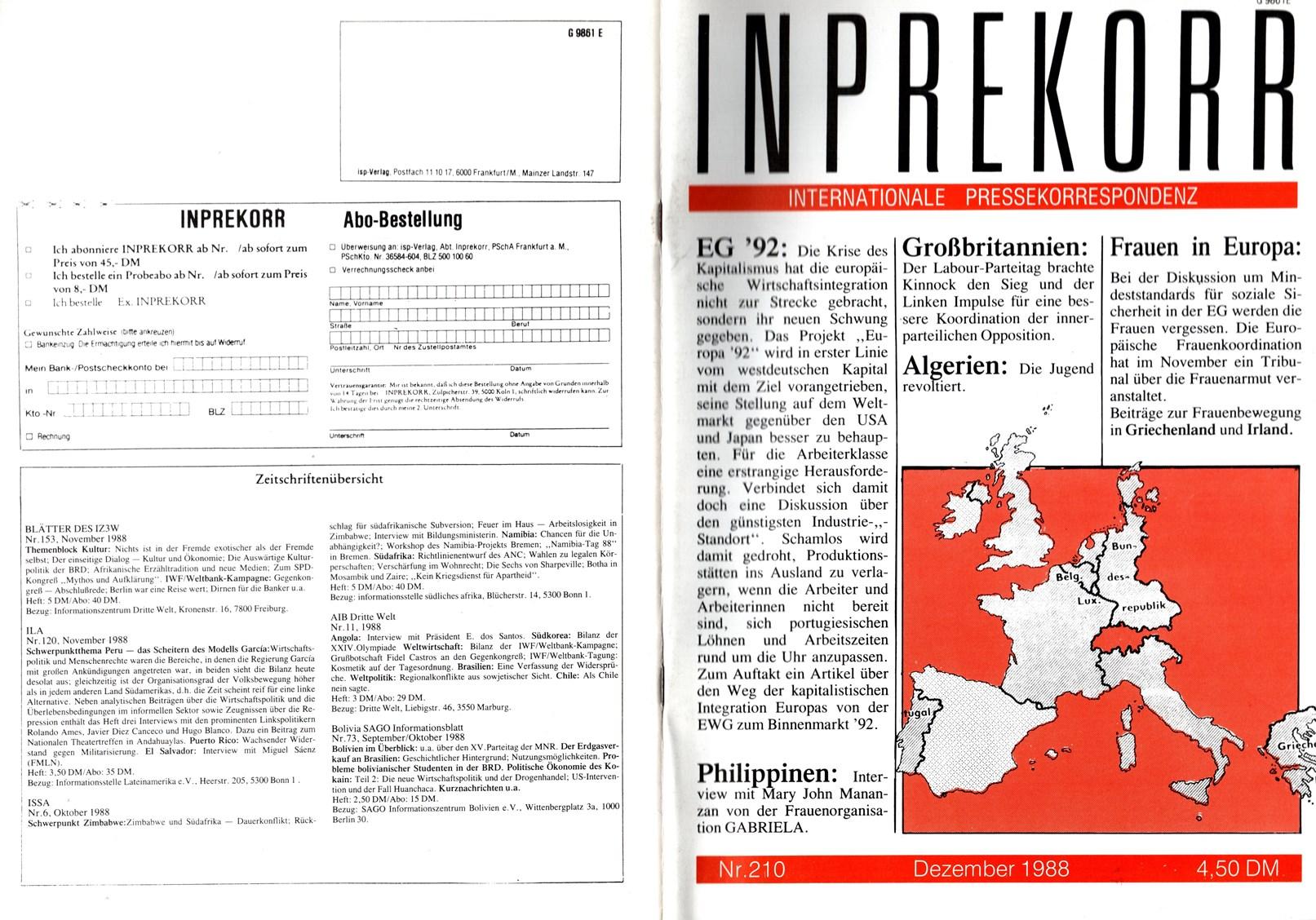 Inprekorr_19881200_210_001