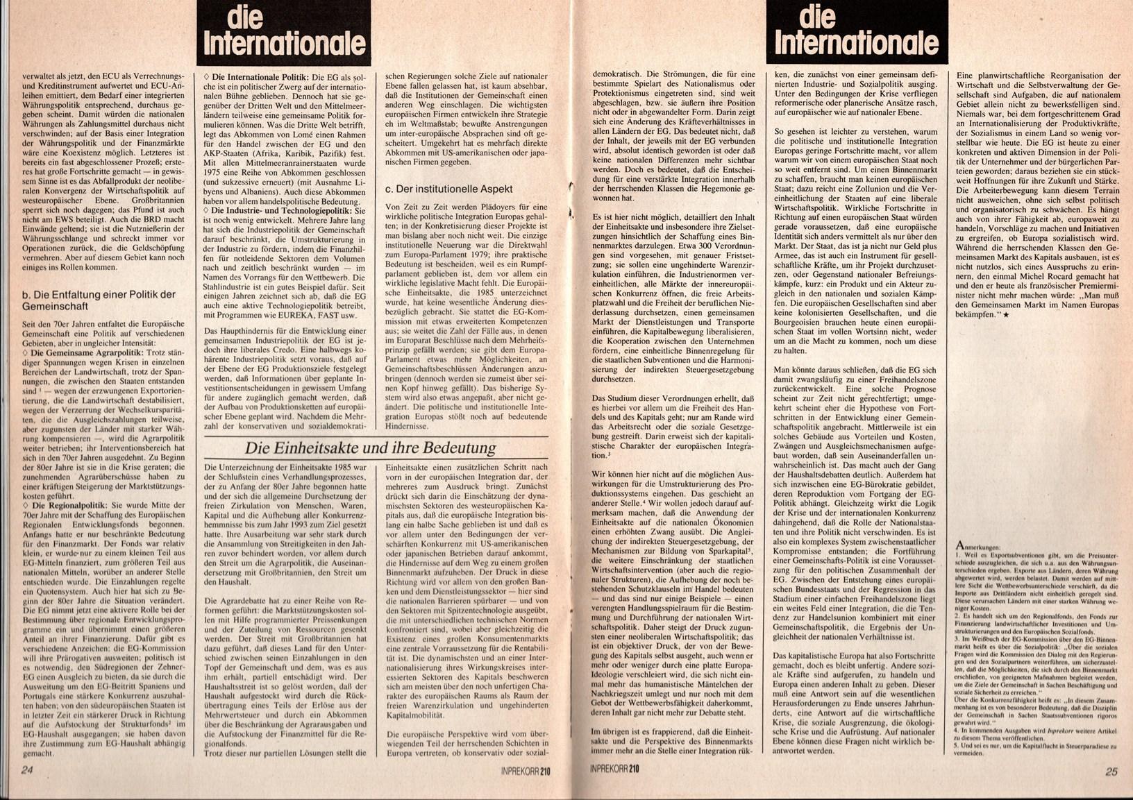 Inprekorr_19881200_210_013