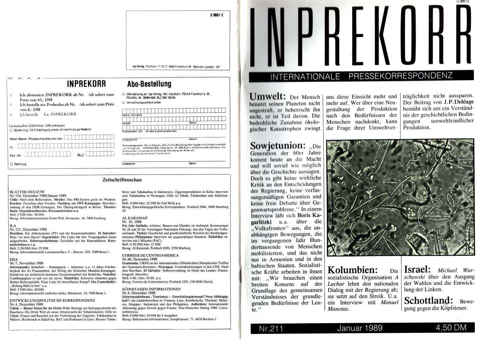 Inprekorr_19890100_211_001