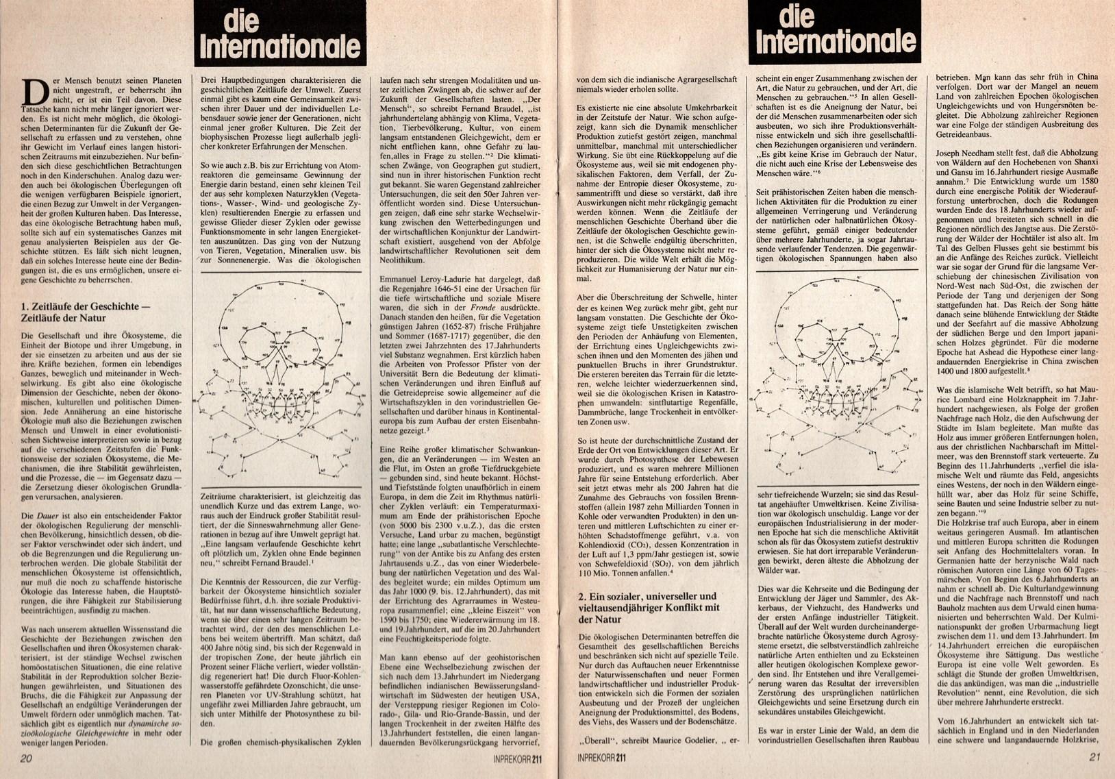 Inprekorr_19890100_211_011