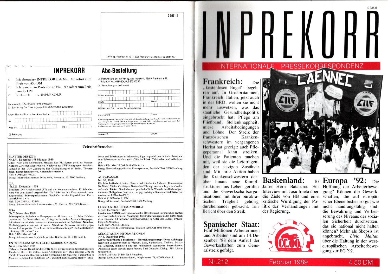 Inprekorr_19890200_212_001