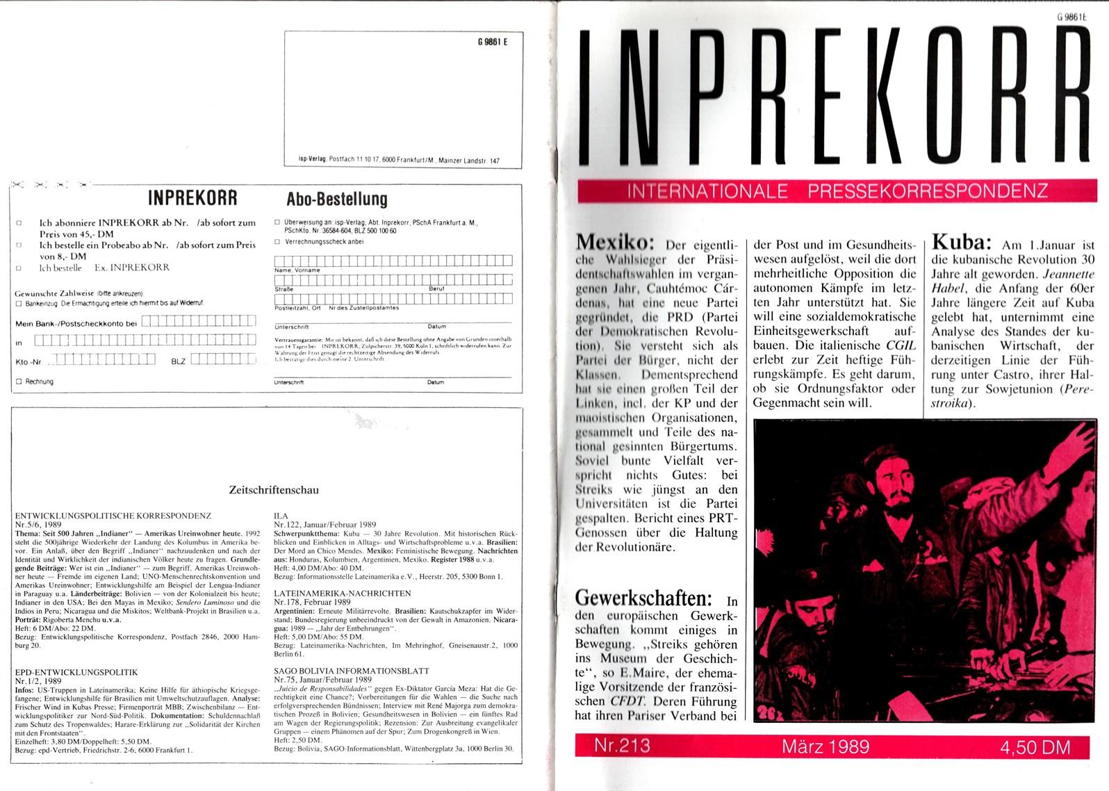 Inprekorr_19890300_213_001
