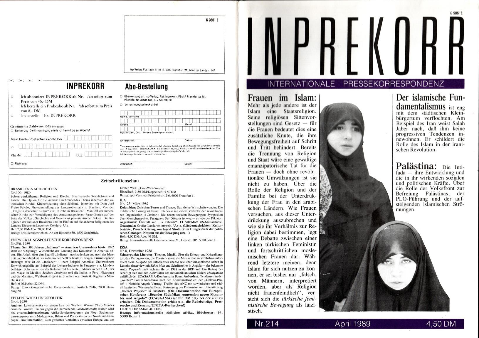 Inprekorr_19890400_214_001