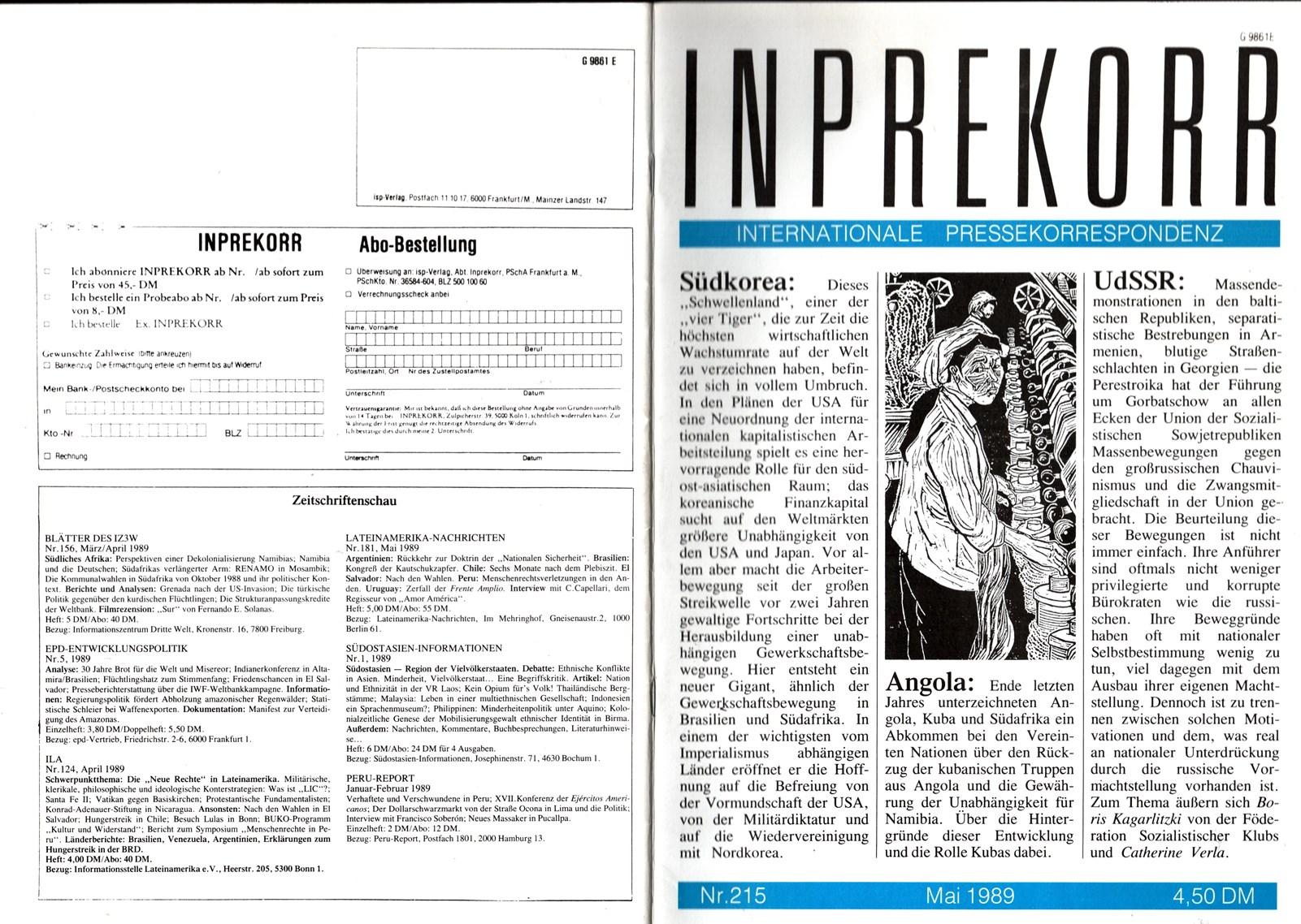 Inprekorr_19890500_215_001