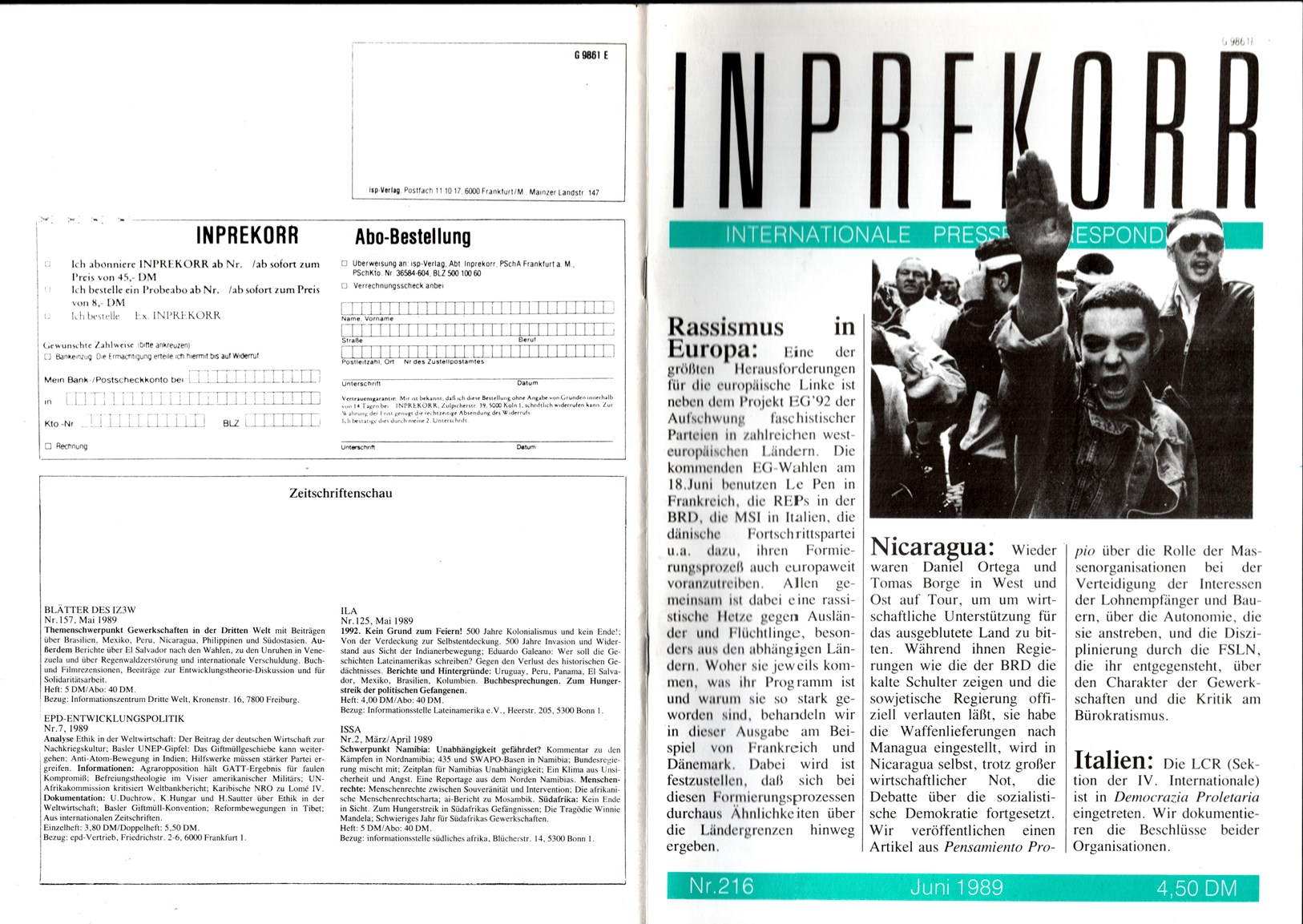 Inprekorr_19890600_216_001