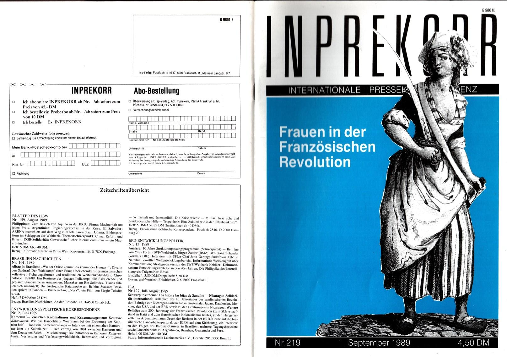Inprekorr_19890900_219_001