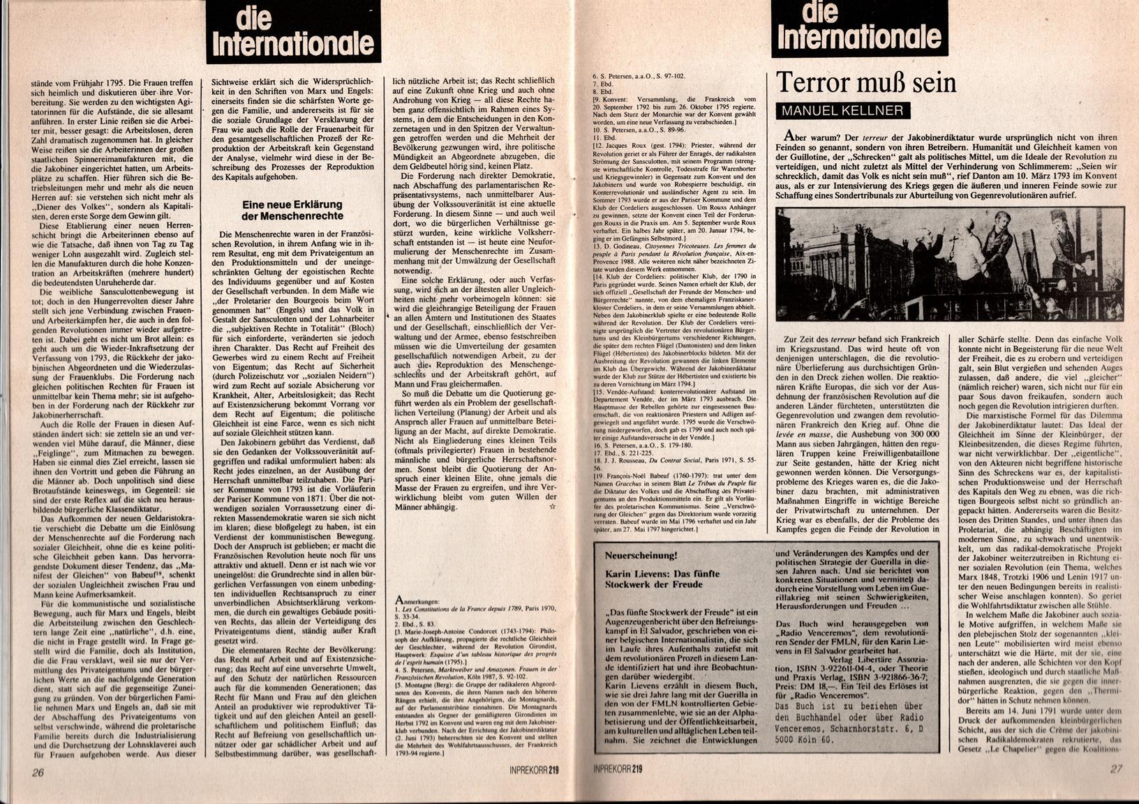 Inprekorr_19890900_219_014