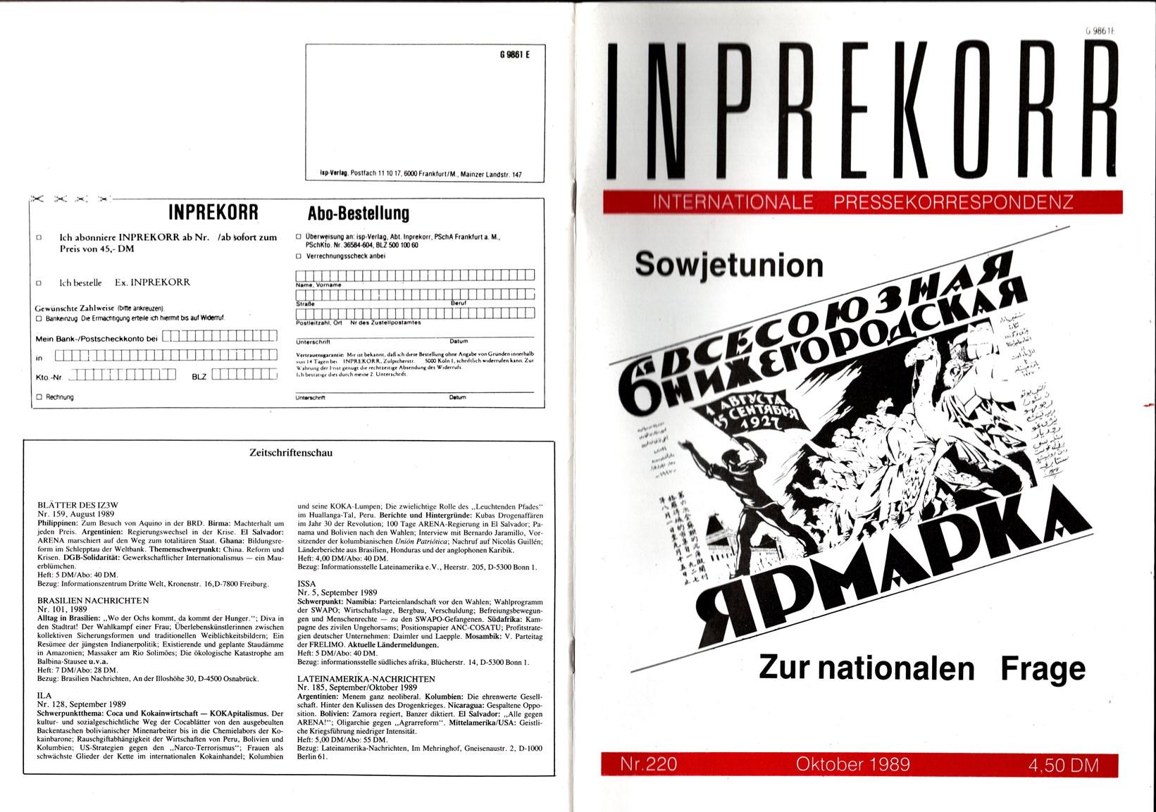 Inprekorr_19891000_220_001