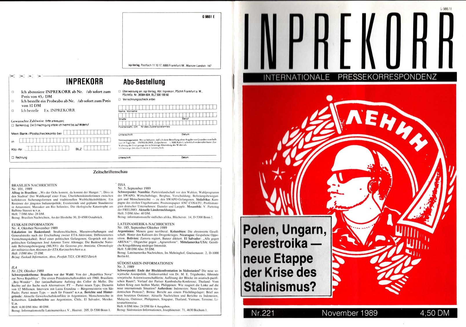 Inprekorr_19891100_221_001