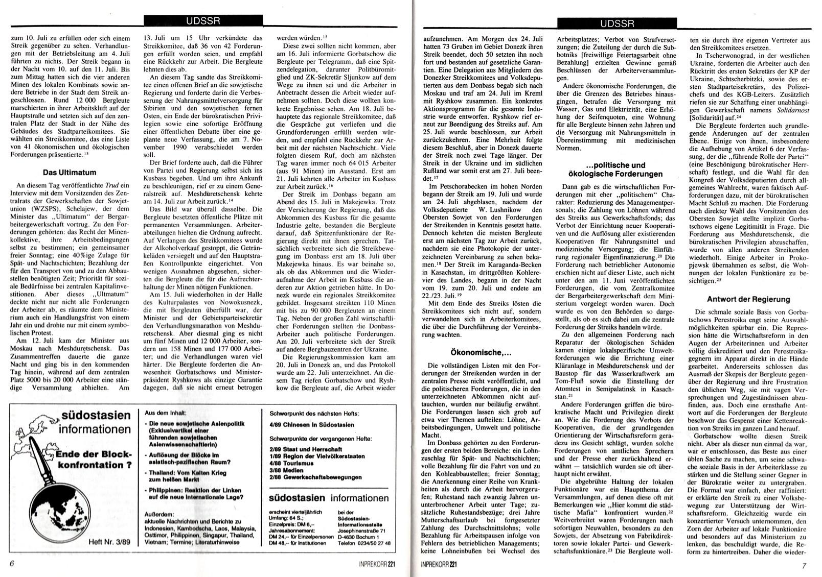 Inprekorr_19891100_221_004
