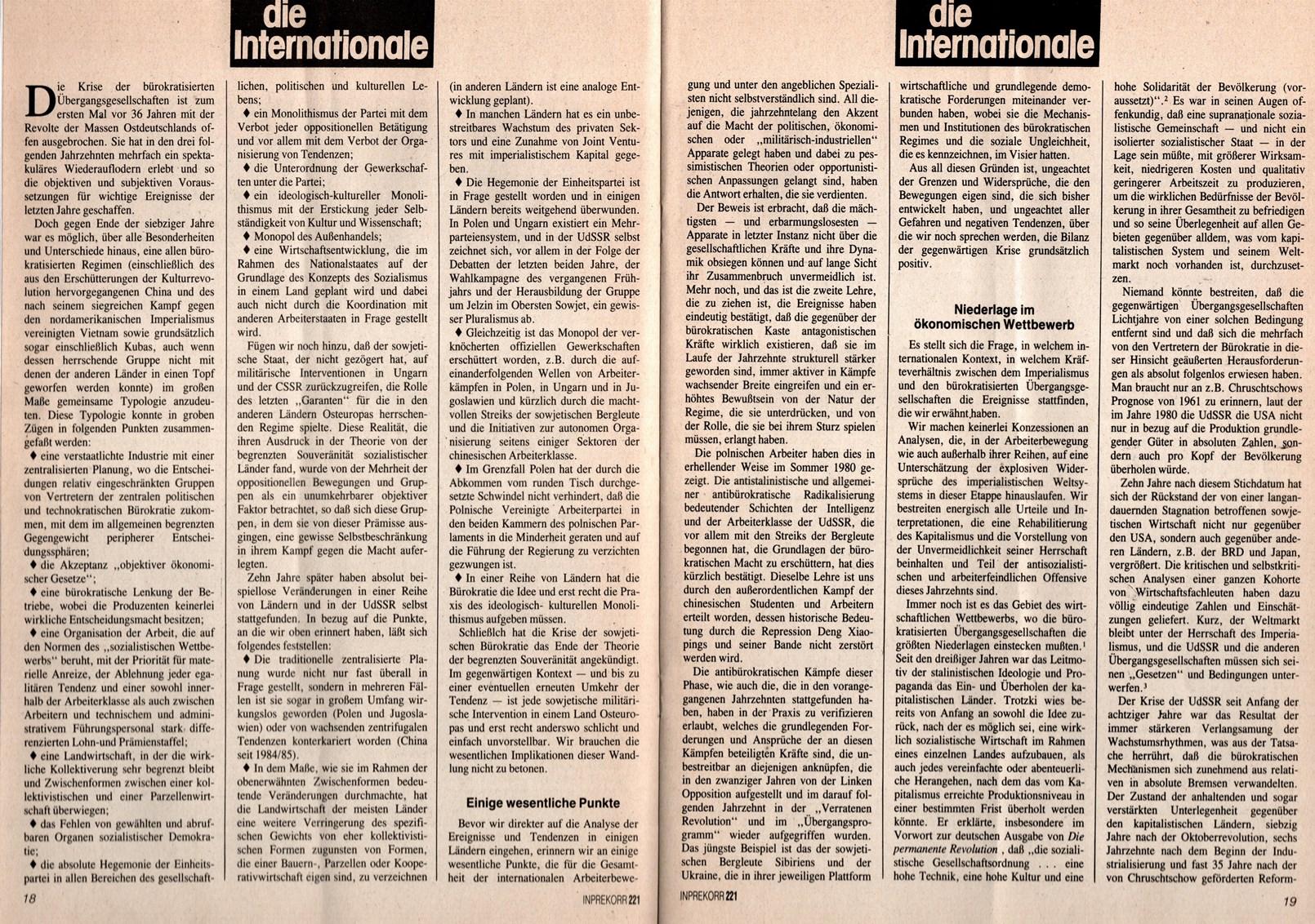 Inprekorr_19891100_221_010