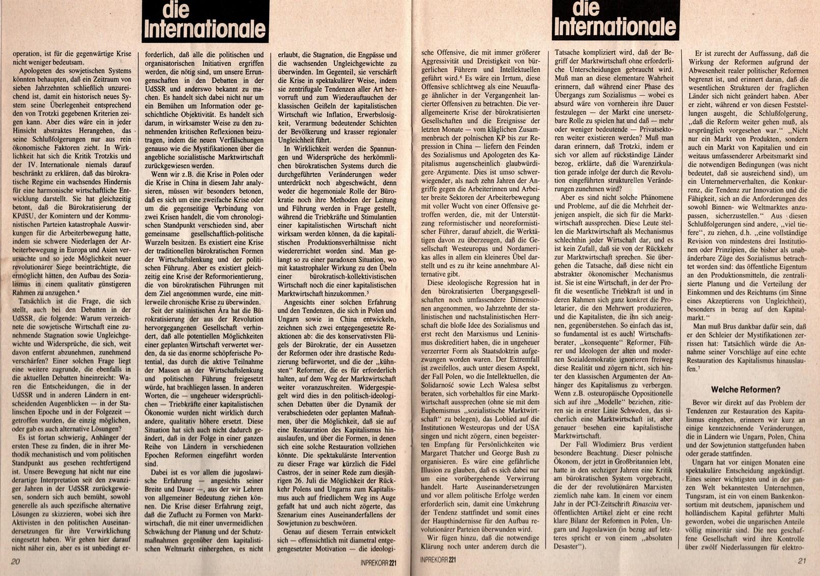 Inprekorr_19891100_221_011