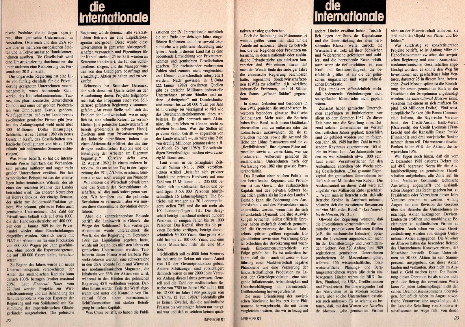 Inprekorr_19891100_221_012
