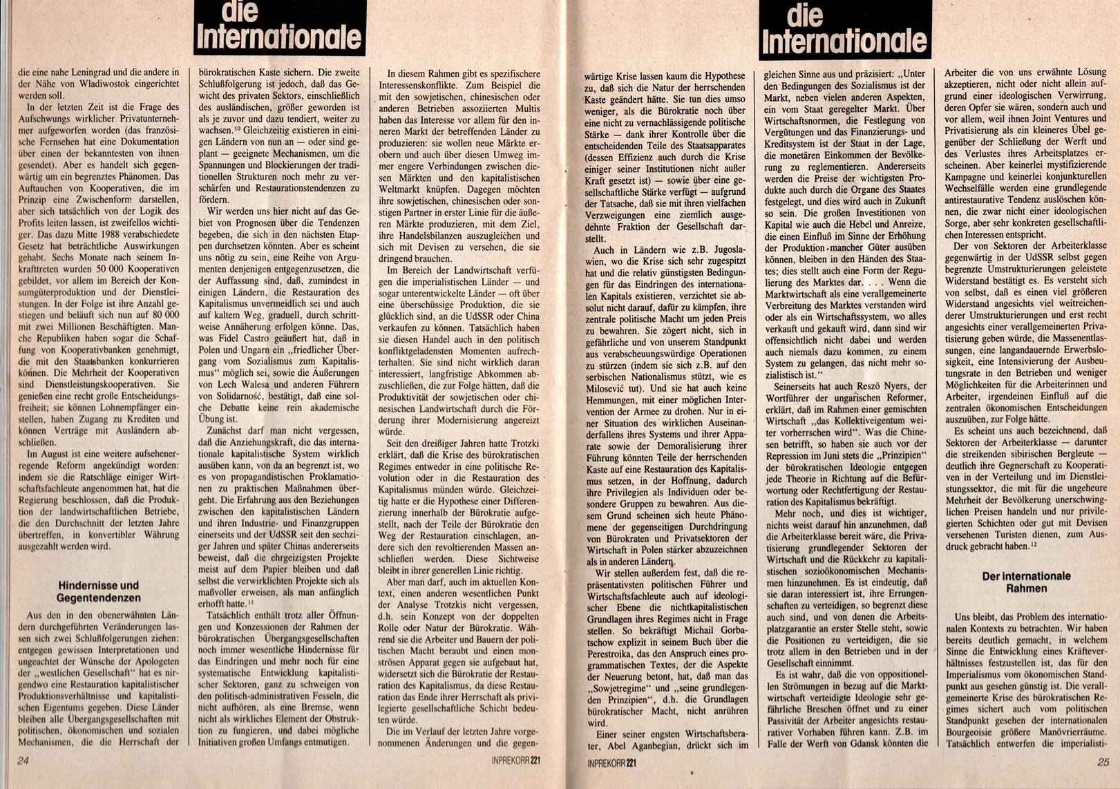 Inprekorr_19891100_221_013