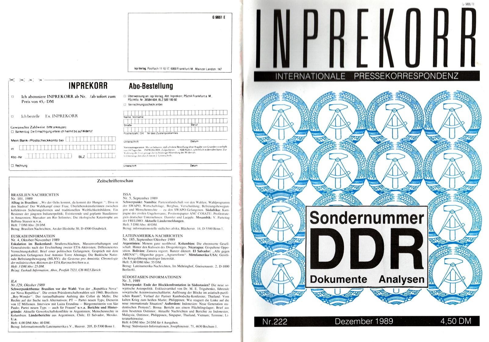 Inprekorr_19891200_222_001