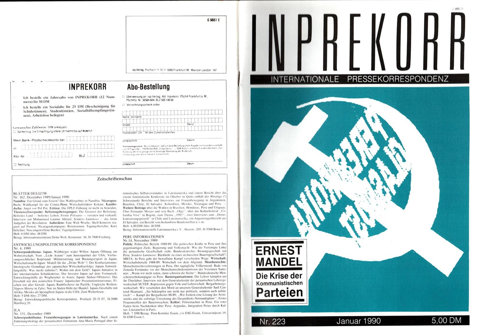 Inprekorr_19900100_223_001