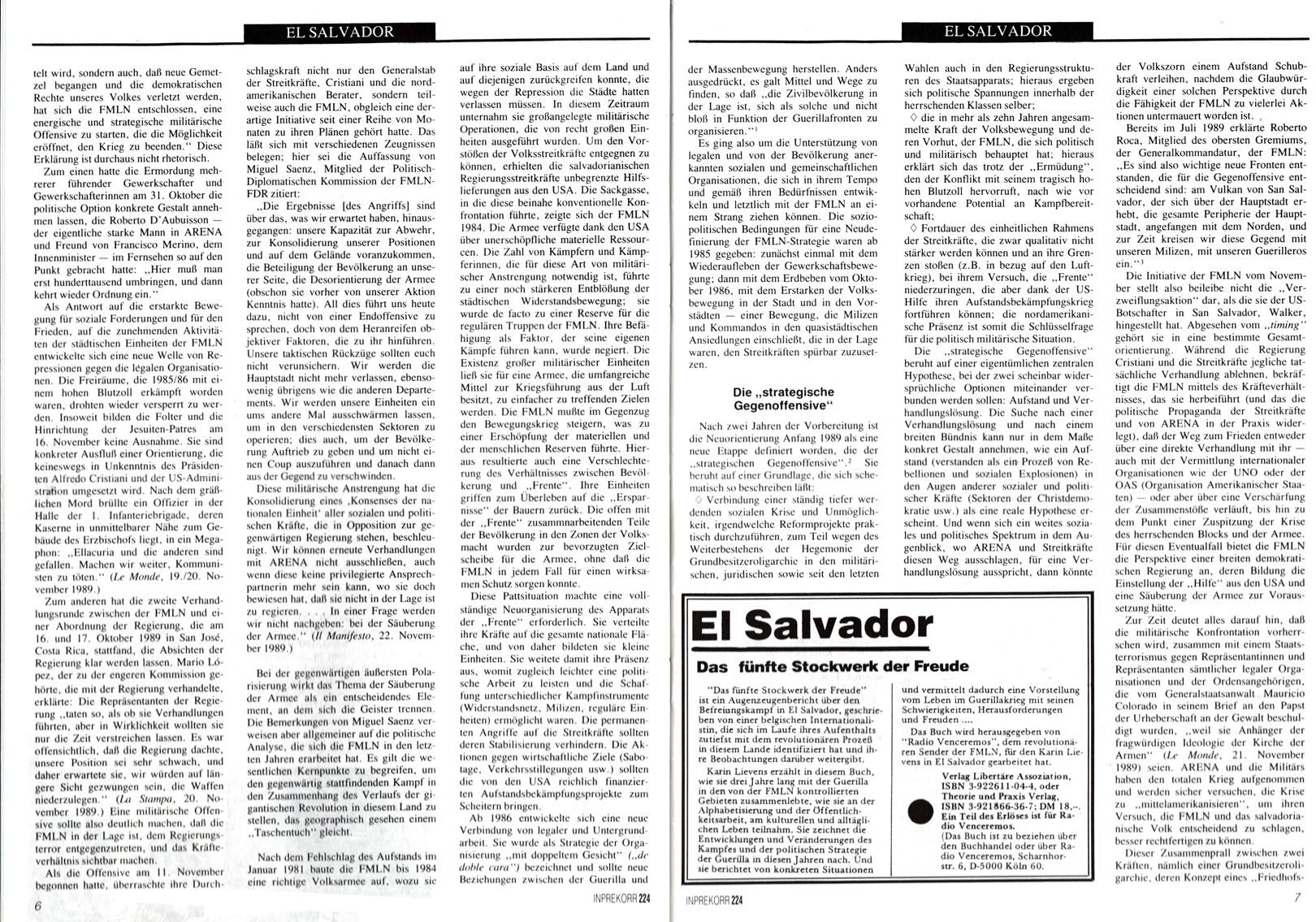 Inprekorr_19900200_224_004