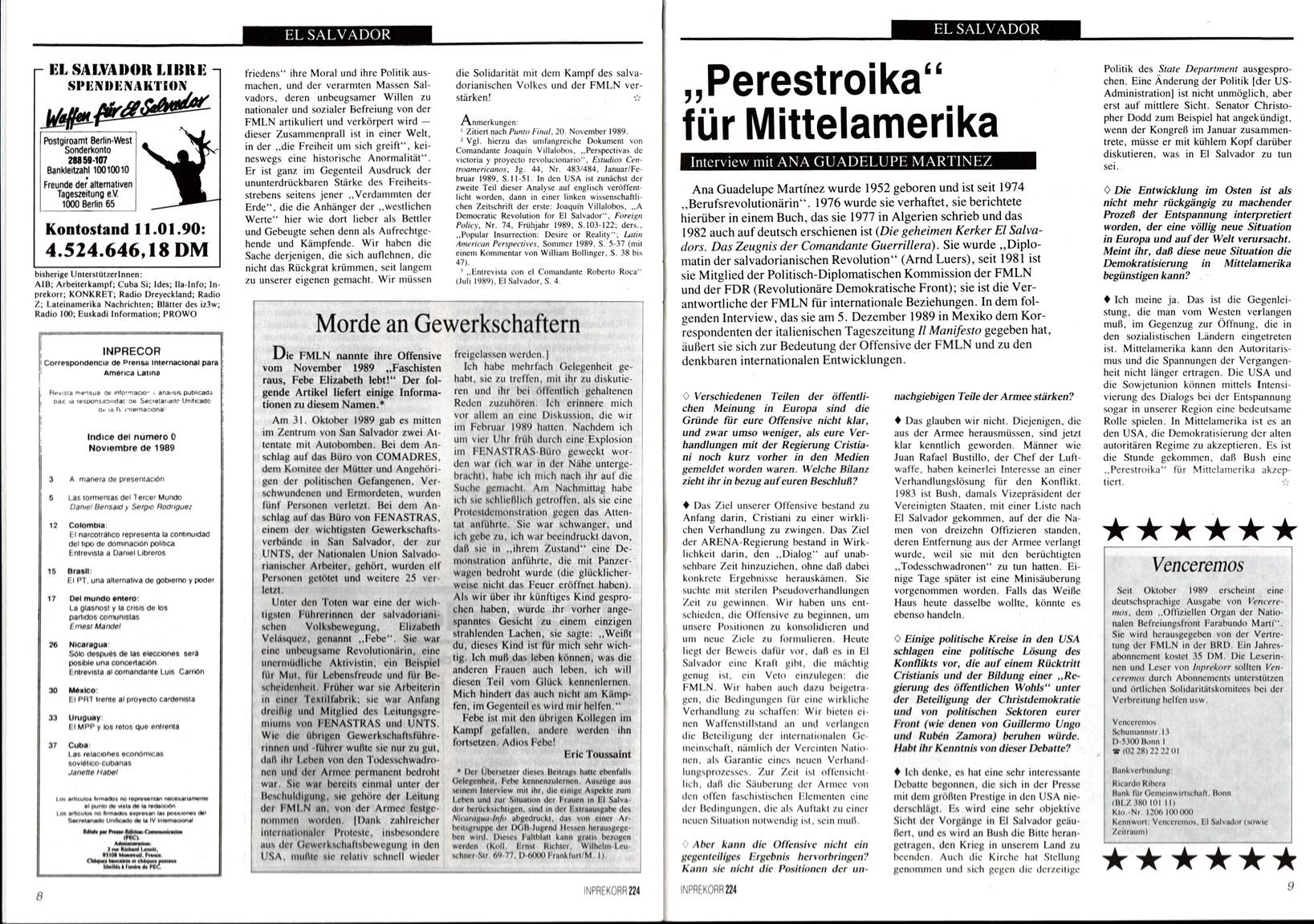 Inprekorr_19900200_224_005
