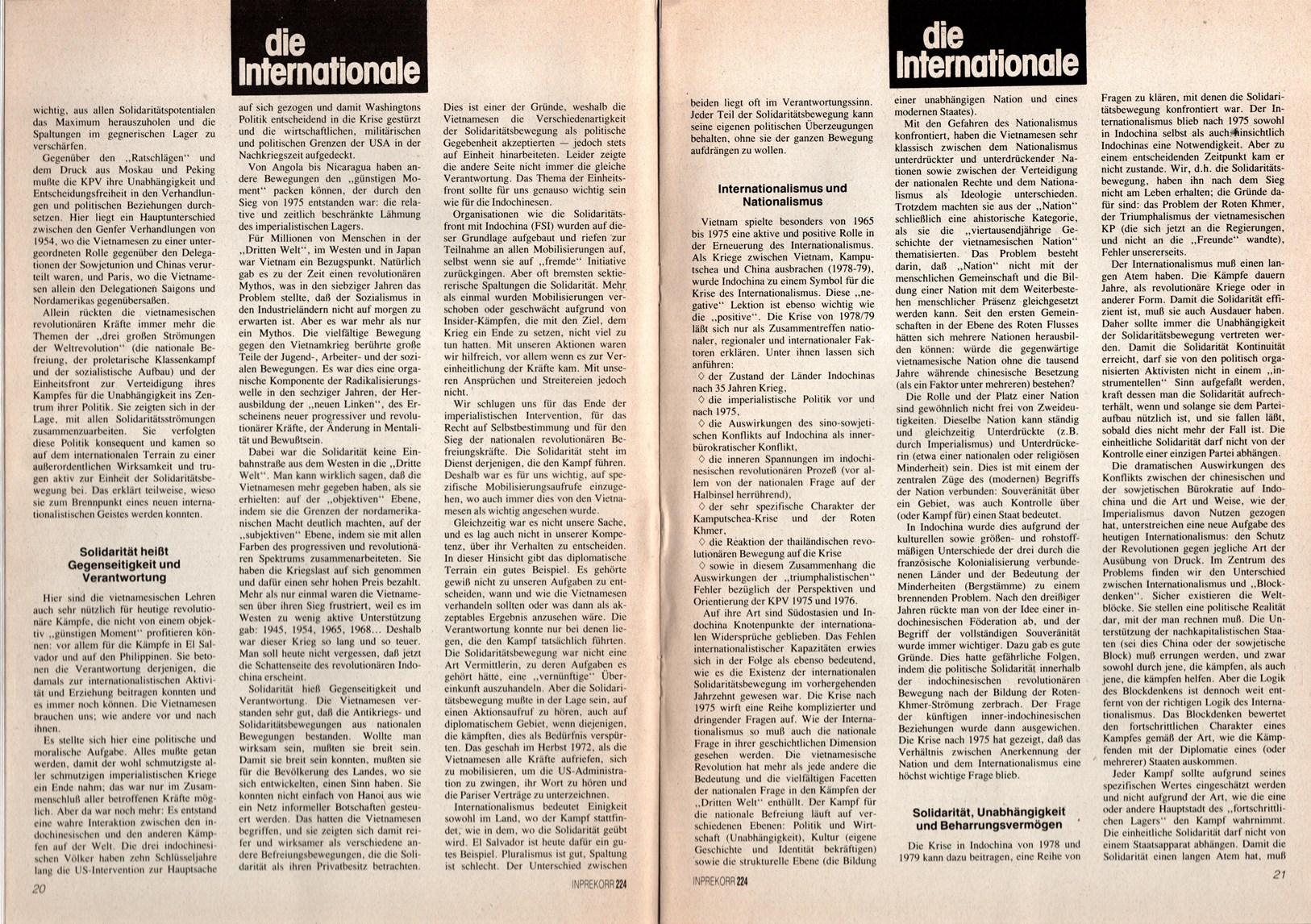 Inprekorr_19900200_224_011