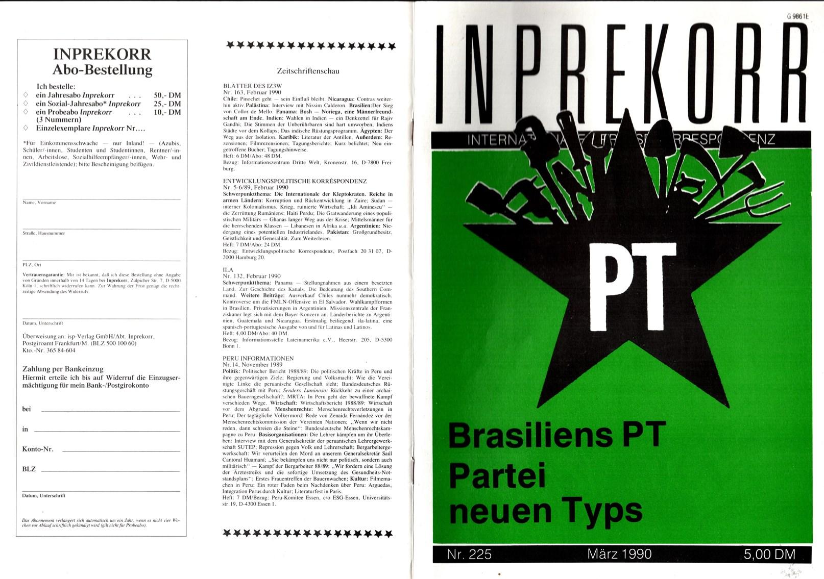 Inprekorr_19900300_225_001